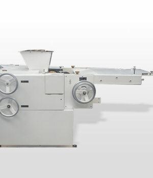 Ротационные формующие машины